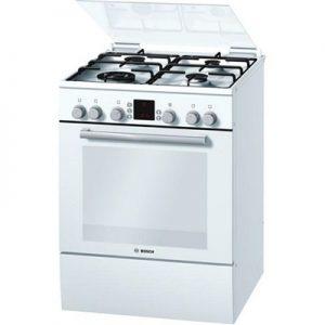 טיפים לתנורים